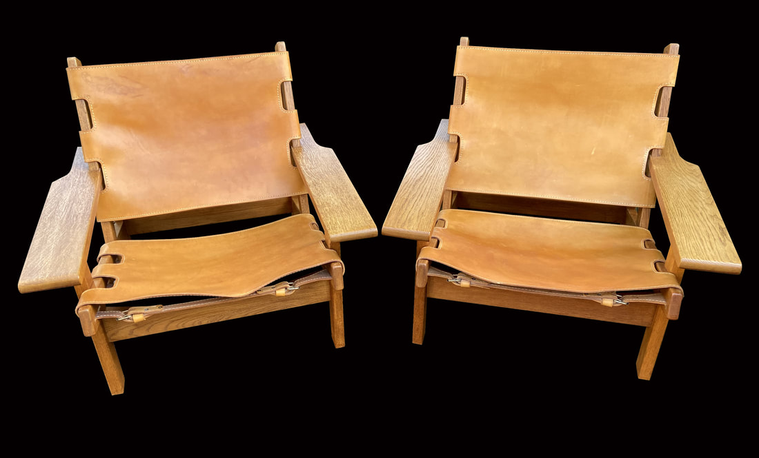 Astounding Seating Caraccident5 Cool Chair Designs And Ideas Caraccident5Info