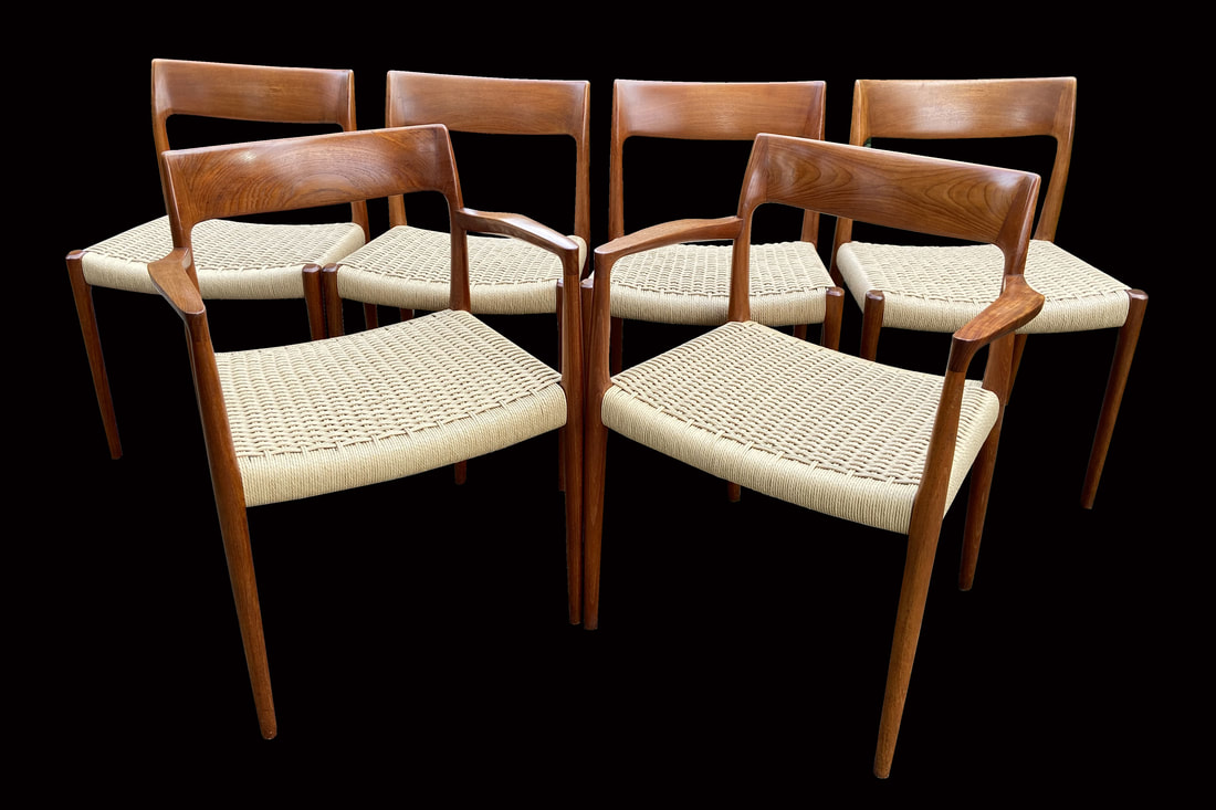Excellent Seating Caraccident5 Cool Chair Designs And Ideas Caraccident5Info